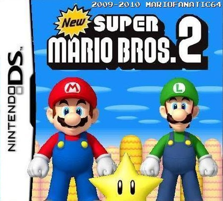 File:New20Super20Mario20Bros 20EUR-AUS20Box20Art.jpg