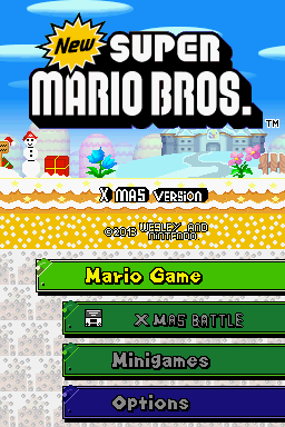 File:Title screen.png