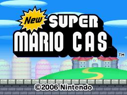 0434 - New Super Mario Bros. (U) 53 21339