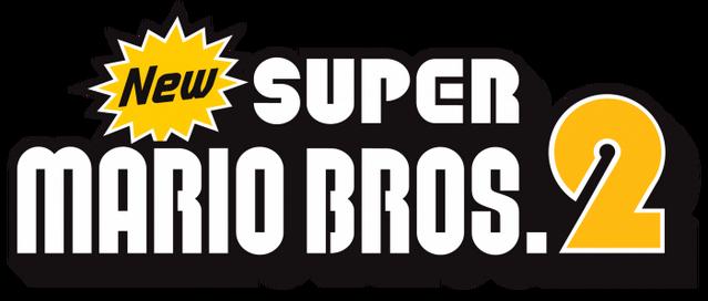 File:2434 new-super-mario-bros-2-prev.png
