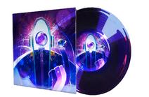 DJSSN Vinyl