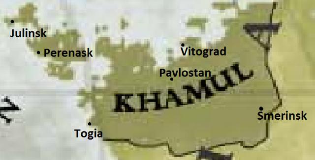 File:Map of Pavlostani.png