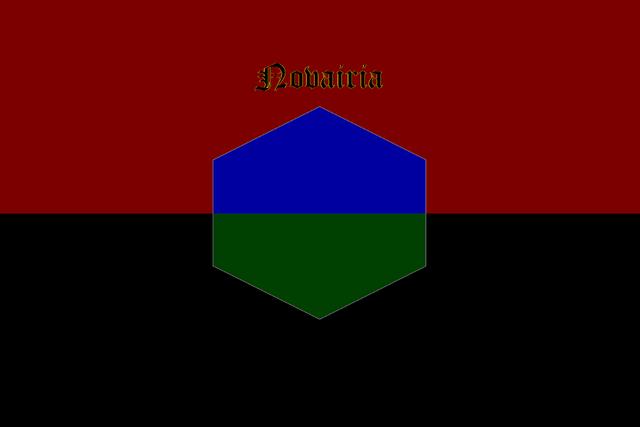 File:Novairian Flag.png