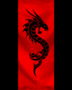 http://nsvapor.wikia.com/wiki/File:Quad_banner_rippled