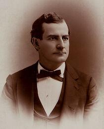 Jameswayford