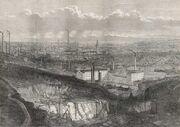 V bradford 1873 industrial landscape