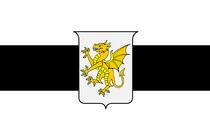 DrachenstaatTheocracyFlagv2