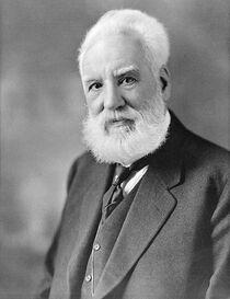Wilhelm Glocke