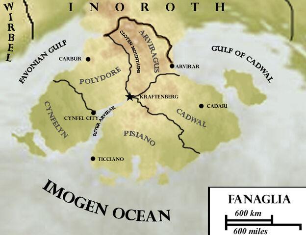 File:Fanaglia sat map v1.jpg