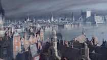 Dh-dunwall-cityscape