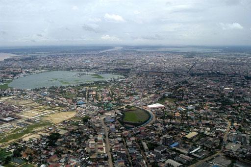 File:Phnom penh aerial.jpg