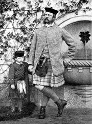 Wilhelm Kid