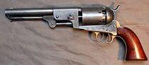 Colt Dragoon Mod 1848