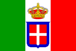 File:Italy-royal-flag.jpg