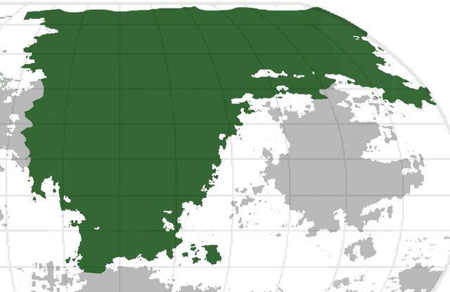 File:Promethia continent map.jpg