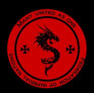 http://nsvapor.wikia.com/wiki/File:Finshield3