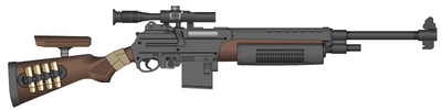 Vitzburgianrifle1