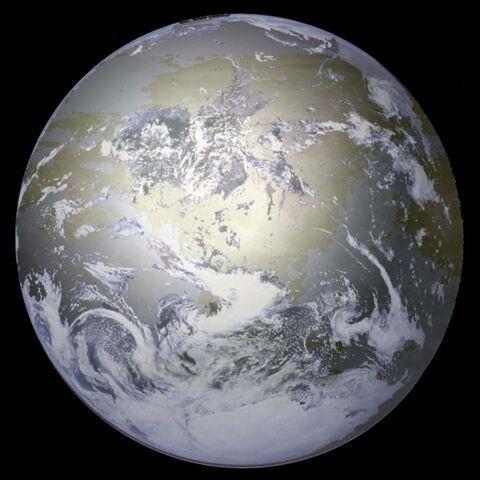 File:Gaia atlia globe.jpg
