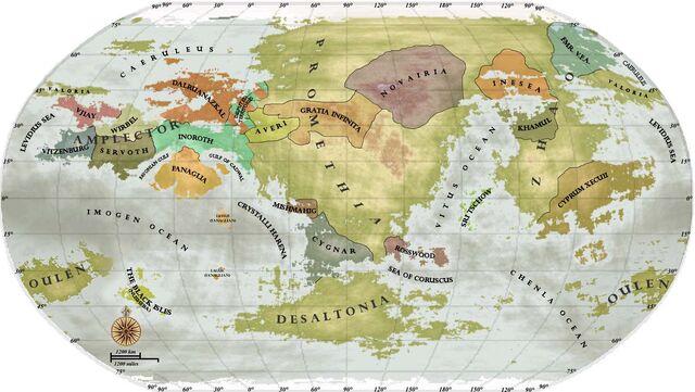 File:Vapor map v8-4.jpg