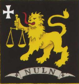 File:Nuln.png