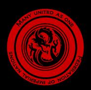 http://nsvapor.wikia.com/wiki/File:Imagem4