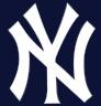 Yanks cap insignia