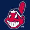 Cleveland Indians cap insignia