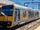 Sydney Trains T Set