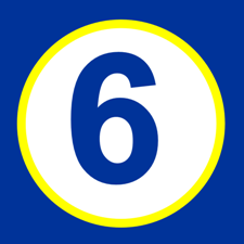 File:CR Plat 6.png