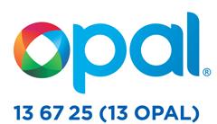 Ab opal-logo 240x138px-option-2a