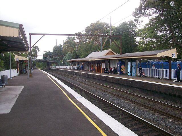 File:Asquith railway station.jpg