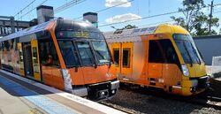 SydneyTrainsAandBset