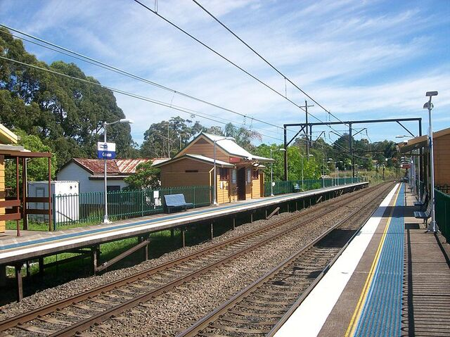 File:Cowan railway station.jpg