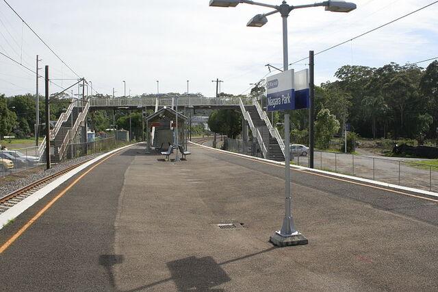 File:Niagara Park railway station.jpg