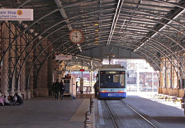 File:Central tram stop.jpg