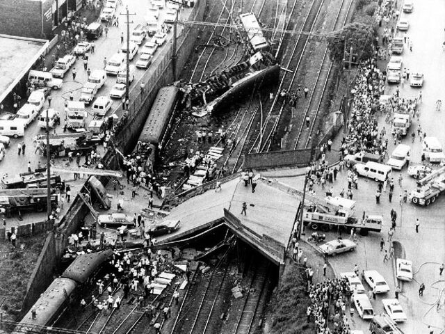 File:Granville disaster.jpg