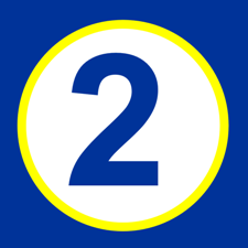 File:CR Plat 2.png