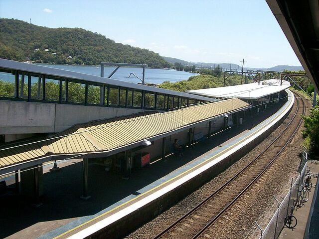 File:Woy Woy railway station platforms.jpg
