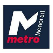 Zxz Sydney Monorail logo