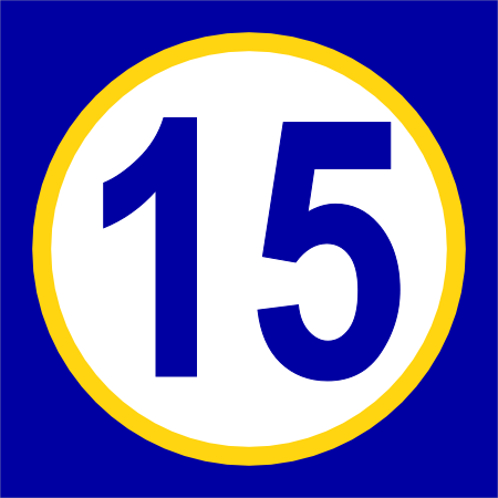 File:CR Plat 15.png