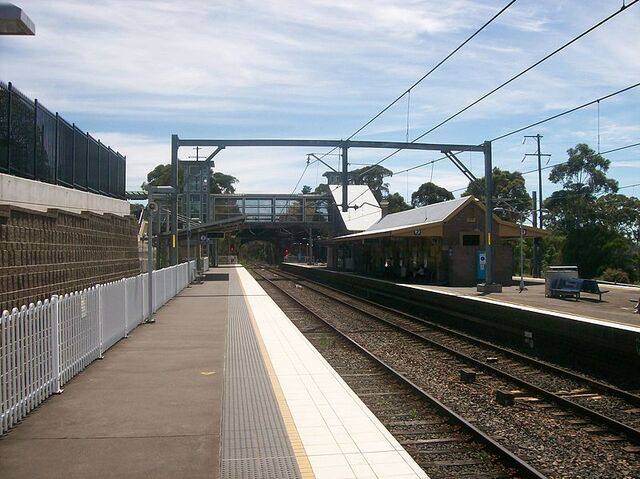 File:Berowra railway station.jpg