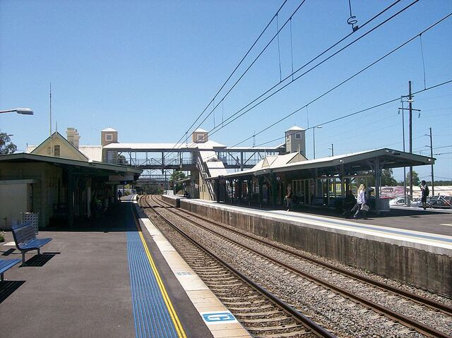 File:Wyong railway station platforms.jpg