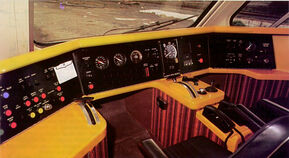 XP2000cab