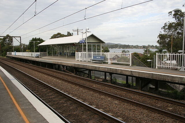 File:Point Clare railway station.jpg
