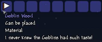Goblinwood2