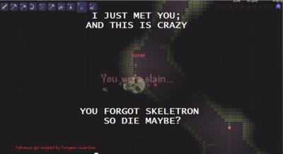 Suicide atempt00001