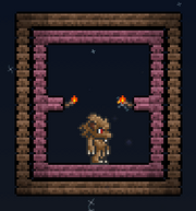 Goblinwoodbox