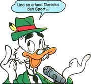Λουντβιχ Φον Ντρεηκ7