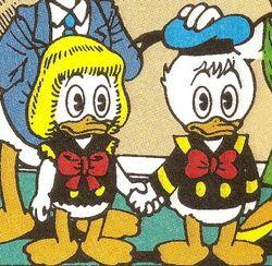 491px-Della et Donald