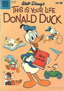 340px-COMIC donald duck this is your life
